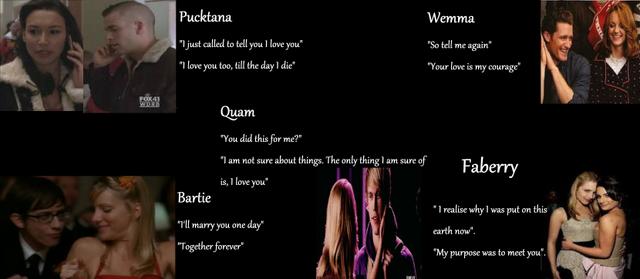 File:830px-Pucktana, quam, wemma, faberry and bartie.png