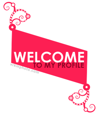 File:Welcome-to-my-profile.png