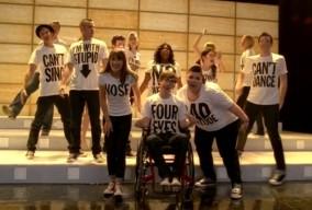 File:284px-Glee Lady Gaga Born This Way April27newsnea.jpg