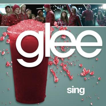 File:371px-Glee - sing.jpg