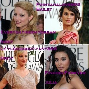 File:Glee-girls-pink-golden-globes-2011-300x300cool.jpg