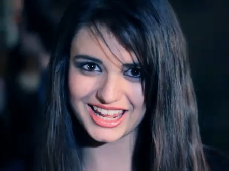 File:Rebecca-black-friday-music-video.jpeg