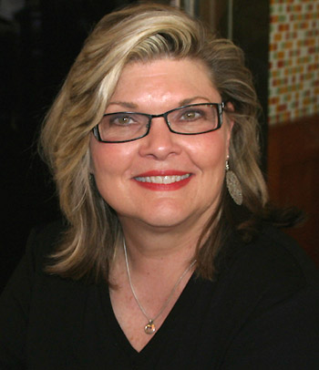 File:Debra Monk.png