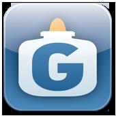 File:GETGLUE.png