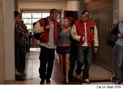 File:Glee-april-rhodes-125g6645909.jpg