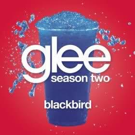 File:Glee blackbird.jpg