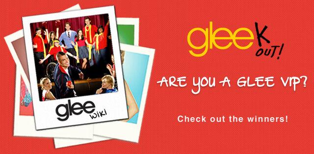 File:Glee blog.jpg