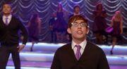 HOF-Glee