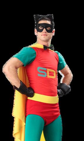 File:Super Darren.png