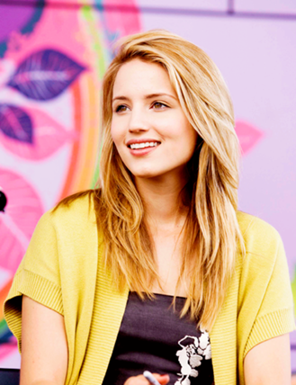 File:Dianna99.png