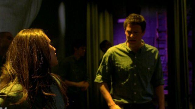 File:Glee Cast-One-720p-x264-2010-GLEEKS screenshot 1.jpg