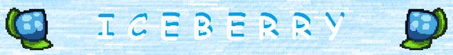 File:IceBerryProfileBanner2v2.png