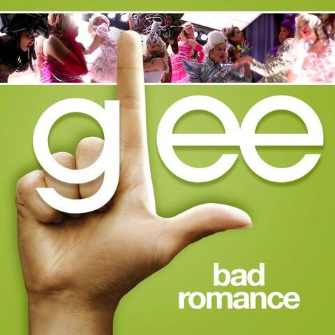File:S01e20-02-bad-romance-04.jpg