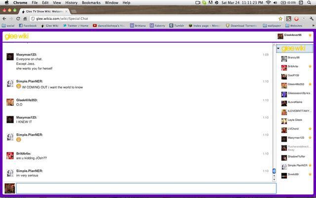 File:Screen shot 2012-03-24 at 11.11.23 PM.JPG