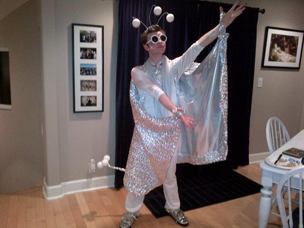 File:Chris-costume.jpg