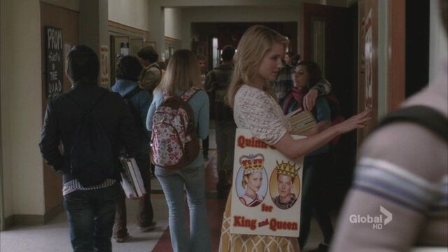 File:Quinn putting up prom posters.jpg