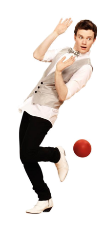 File:Kurt Dodgeball New.png