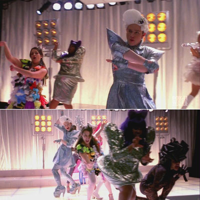 File:Glee-Episode-20-Theatricality1.jpg