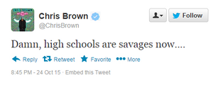 SavagesTweet5