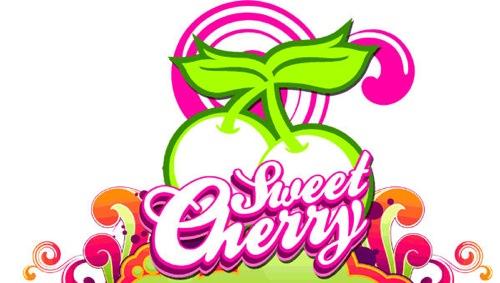 File:Sweet-cherry-banner.jpg