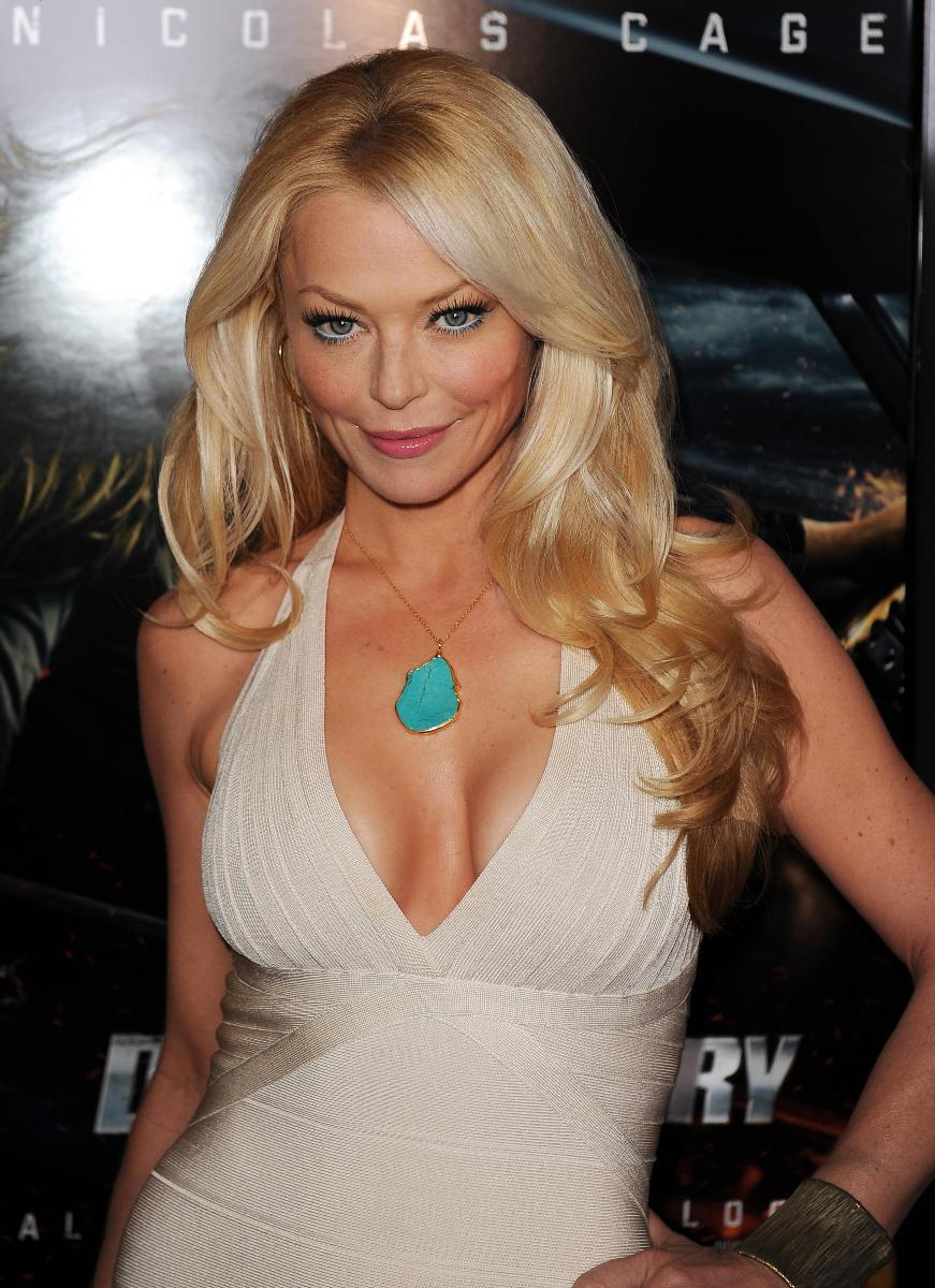 Image Charlotte Ross At Drive Angry 3d Screening 03 Jpg Glee Tv Show Wiki Fandom Powered