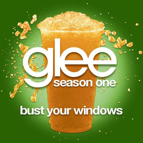 File:S01e03-02-bust-your-windows-03.jpg