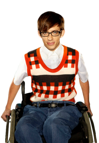 File:Season One Wheel Chair.png