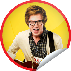 File:The glee project cameron.png
