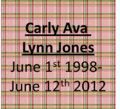 Thumbnail for version as of 18:32, June 24, 2012