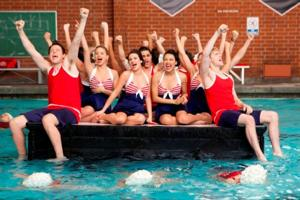 File:300px-More--glee--episode-.jpg