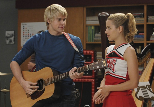 File:Glee-lucky.jpg