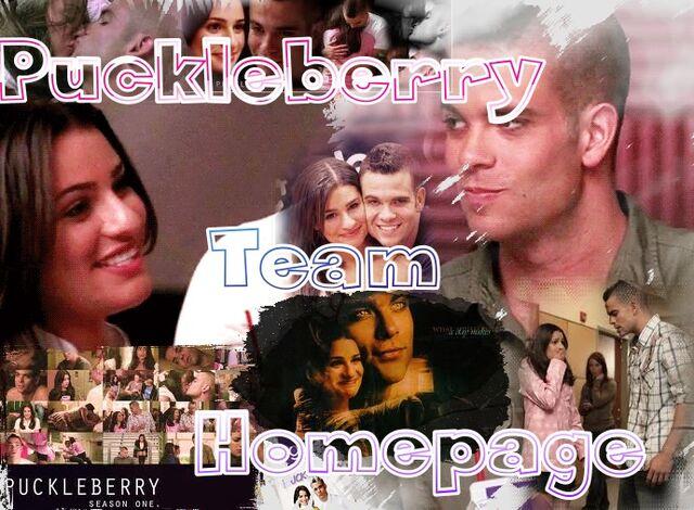 File:Puckleberry Team Homepage.jpg