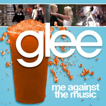 File:371px-Glee - me against the music.jpg