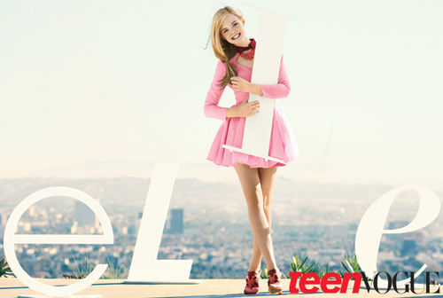 File:Teen vogue shoot.jpg