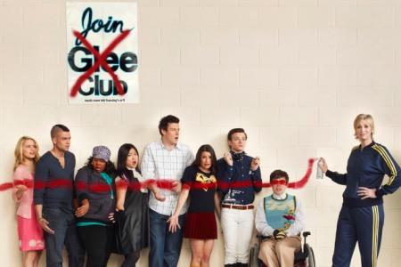 File:Glee-comic-con-news.jpg