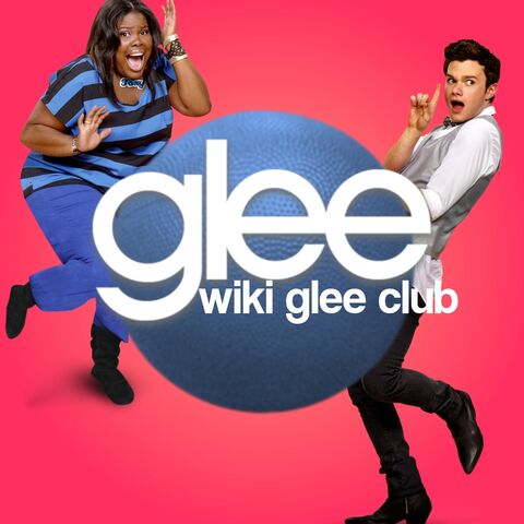File:GleeWikiGleeClub.jpg