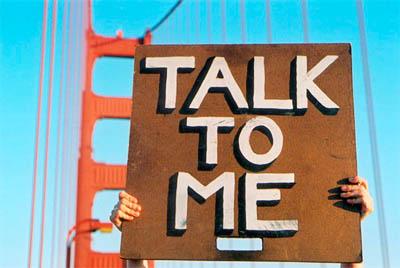 File:Talk to me.jpg
