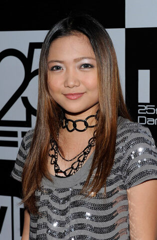 File:Charice-from-glee.jpg