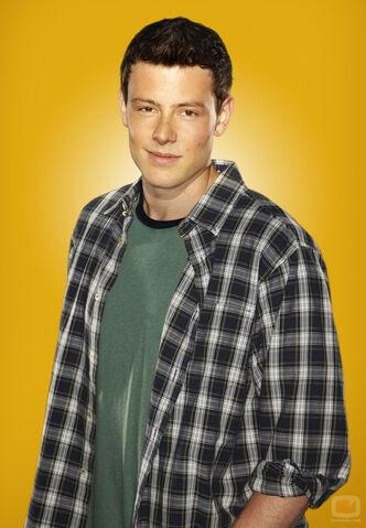 File:Finn season 2.jpg
