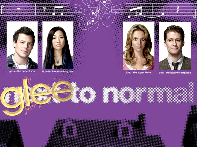 File:Glee to normal.jpg