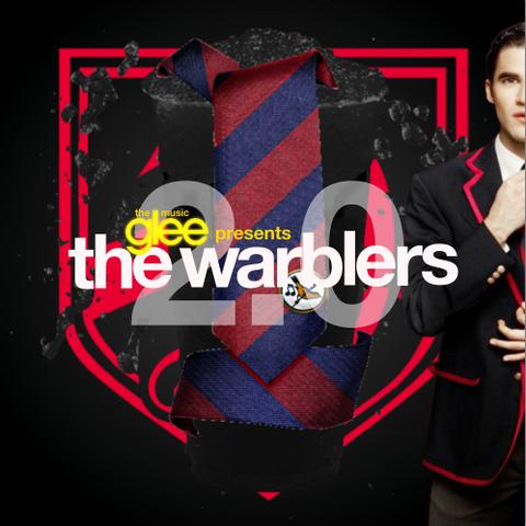 File:Warblers2.0.png
