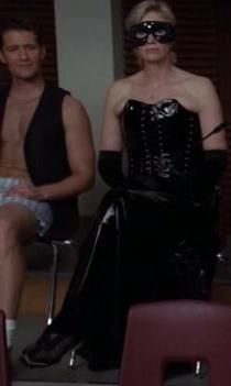 File:Glee.S02E13.HDTV.XviD-LOL.-VTV- 4734.jpg