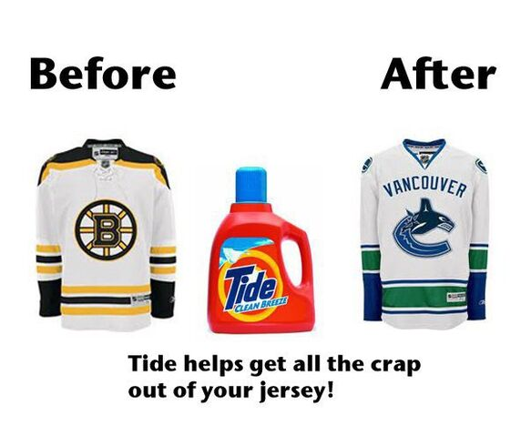 File:Hockey-jersey.jpg