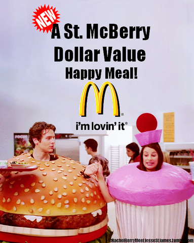 File:StMcBerry.PNG
