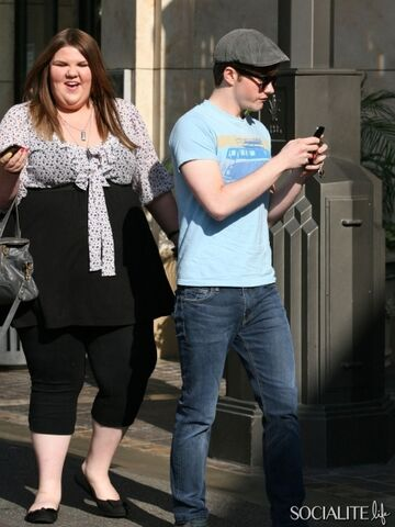 File:Exclusive-chris-colfer-meets-ashley-fink-for-a-movie-date-at-the-grove-6.jpeg