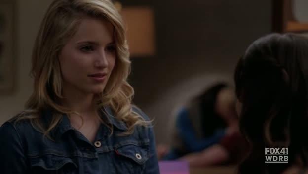 File:Glee - Quinn.jpg