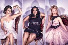 File:Glee girls of life.jpg