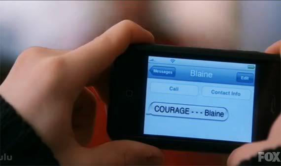 File:Nnn-kurt-blaine-text-gay-courage-bullying-glee.jpg