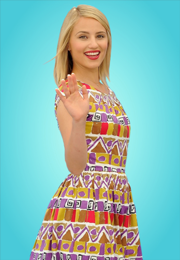 File:180px-QuinnFabray.png