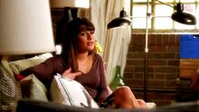 Pezberry lo confront